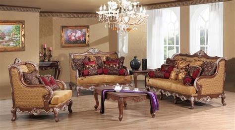 victorian living room sets anastasia luxury living room sofa set victorian living