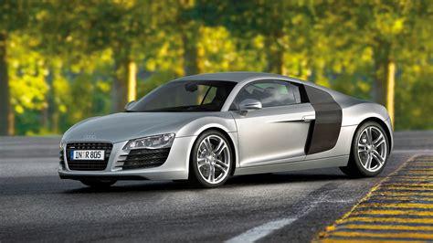 Sports Car Wallpaper 1080p by Audi Sport Car Hd Wallpapers 1080p