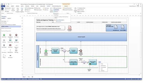 diagram tool mac bpmn diagram software ideasdeportivascanarias