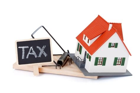 house taxes hst does not apply to the price of a resale home toronto real estate blog