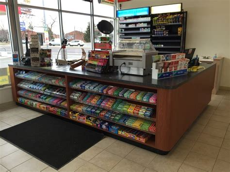 42 best images about custom woodwork store displays on pinterest convenience store stainless