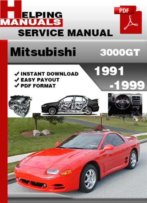 car repair manuals online free 1999 mitsubishi 3000gt free book repair manuals free ski doo summit 670 1997 pdf service shop manual download download best repair manual download