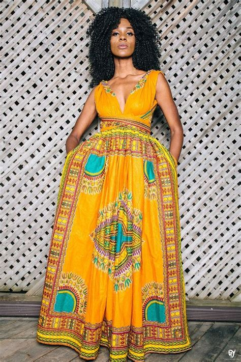 ankara crop top gift for her ethnic fashion ankara fashion african 388 best images about ghanaian fashion on pinterest