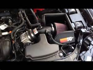 2012 ford fusion replacing throttle 3 0 sel v6