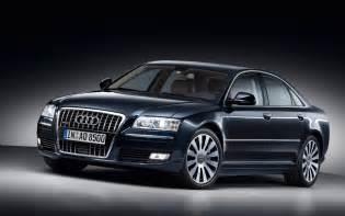 Images Of Audi A8 Ben Wheels Audi A8 Quanttro
