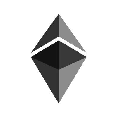 Ethereum Address Lookup Ethereum On Quot Do Not Send Wallet Addresses Via The Team Is