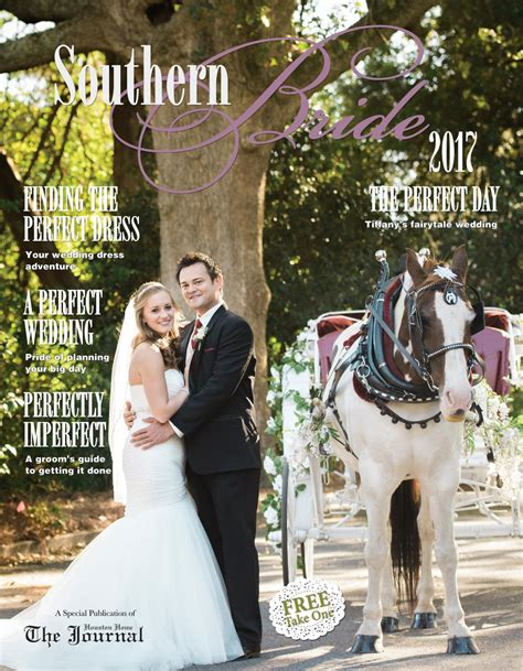 2017 southern magazine by houston home journal issuu