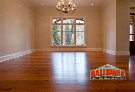 hardwood floor refinishing philadelphia area floor matttroy