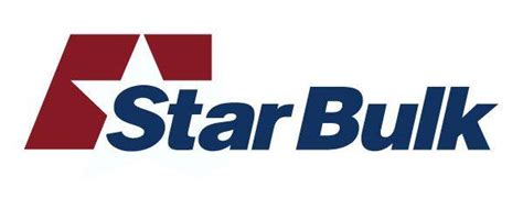 bareboat hire purchase star bulk charters two newbuilds