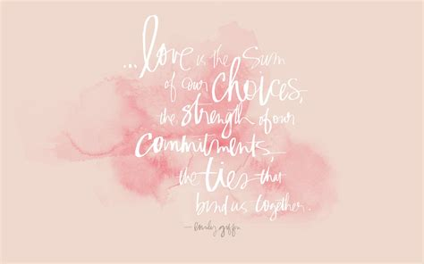 love quote free download love is designed by julie song ink