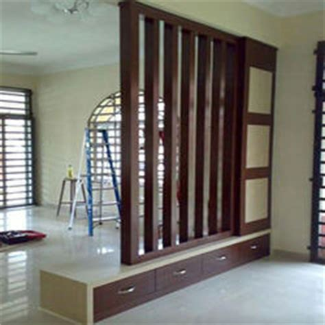 wood partitions wood partition stabygutt
