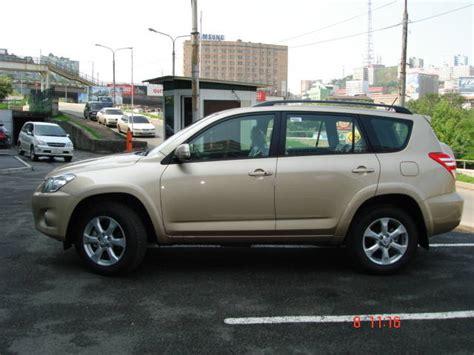 Toyota Rav4 Used For Sale Used Toyota Rav4 For Sale Autos Post
