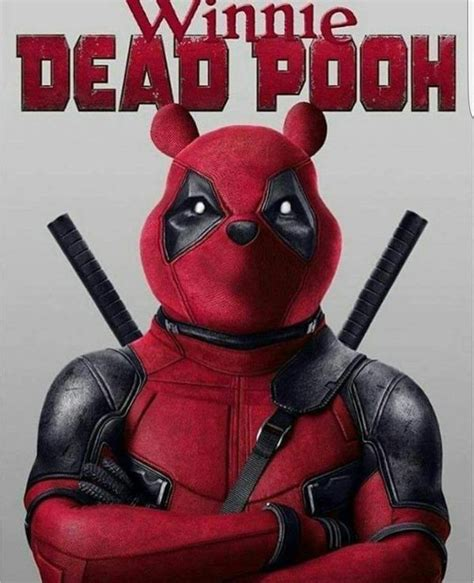 Deadpool Funny Memes - funny deadpool memes and pictures