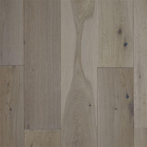 Kersaint Cobb Simply Oak Rustic Pale Oak UV Oiled SO20
