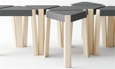 taburetes cancio taburete podio cancio muebles