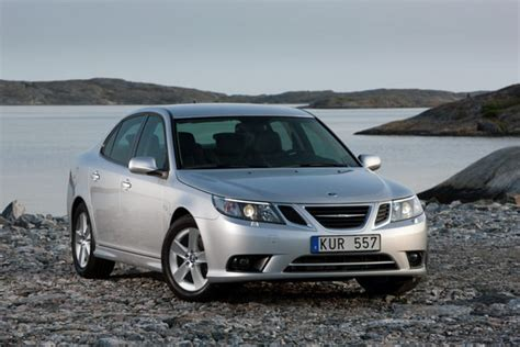 how to learn all about cars 2011 saab 42072 user handbook 2011 saab 9 3 review top speed