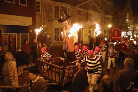 1605 guy fawkes night the gunpowder plot sissels