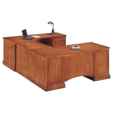 3 633 Dmi Belmont Right Executive Corner U 866 740 9830 Corner Shaped Desk