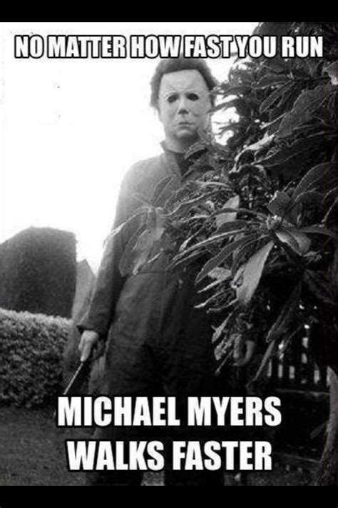 mike myers quotes michael myers quotes funny pinterest michael o