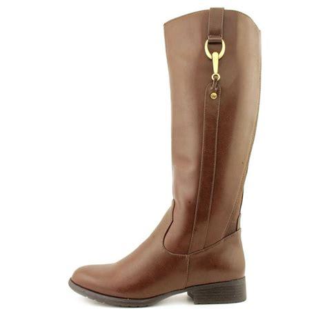 stride boots stride stride x ibit wide womens boots