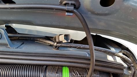 pace american trailer wiring diagram wiring diagram