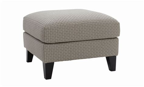 ottoman australia ottomans evan john philp furniture for sale sofa s