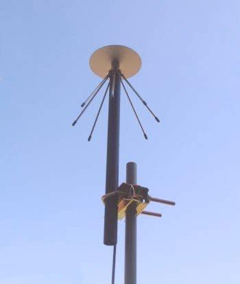 winradio ax 24b discone antenna