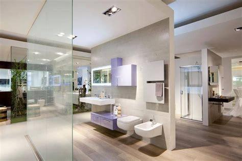mobili bagno cima cima mobili bagno cima arredobagno interno di casa