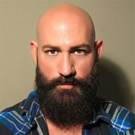 most attractive beard style 82 best model c images on pinterest short hairstyle
