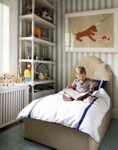 upholstered twin headboard contemporary boy s room 1000 images about twin beds on pinterest twin beds
