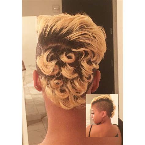 hair cuttery hair cuttery 43 photos 183 reviews hairdressers