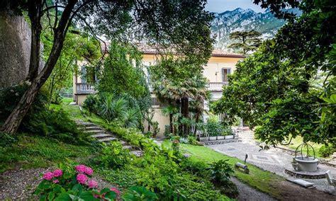 villa giulia al terrazzo villa giulia ristorante al terrazzo hotel location
