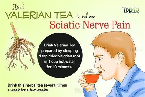 home remedies for sciatic nerve top 10 home remedies