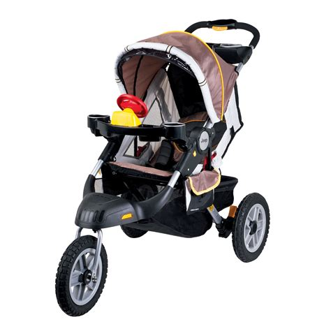 jeep stroller kolcraft jeep liberty baby stroller