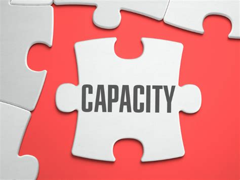 Capacity five key steps to assessing capacity community care