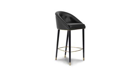 Bar Chairs Design Ideas Bar Chair Mid Century Design By Brabbu