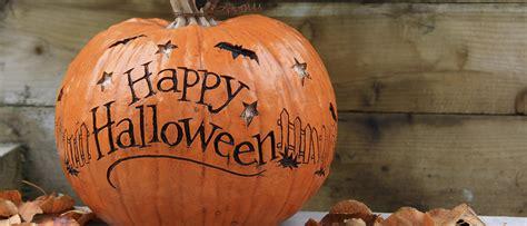 como decorar una calabaza de halloween c 243 mo decorar una calabaza de halloween con ni 241 os paso a
