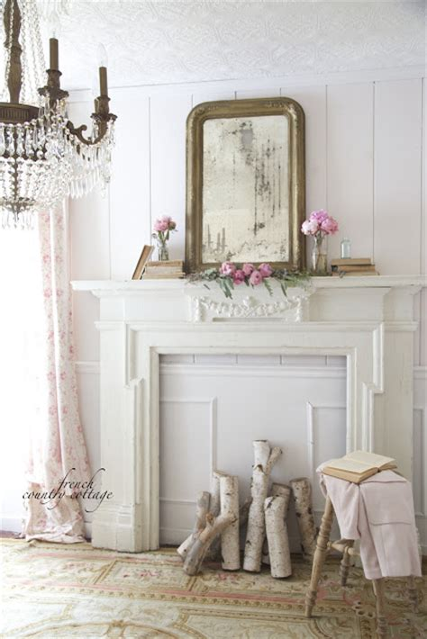 pretty french provincial theme farmers french provincial inspiration file pretty floral french style remodelaholic