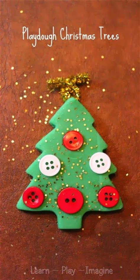 play dough xmas ornaments 1000 images about preschool crafts on kwanzaa santa crafts and