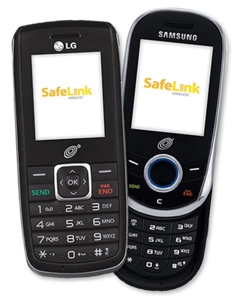 Safe Phone Number Lookup Safe Link Phones 28 Images Your Heading Goes Here