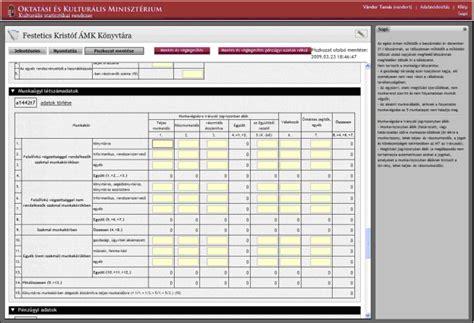 design element form exles webra 3 0 processes and web forms
