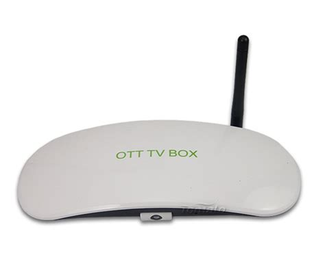 android tv box xbmc xbmc tv box mali400 gpu android tv box x6