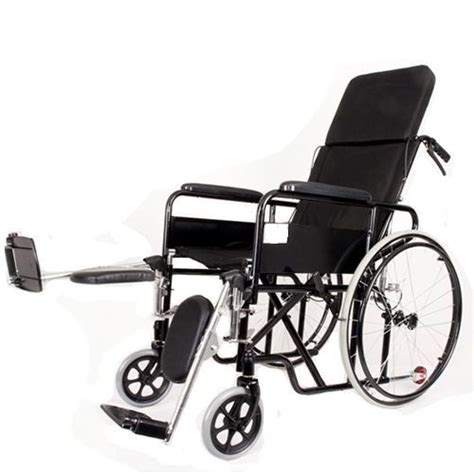silla reclinable silla reclinable economica sillas de ruedas cali