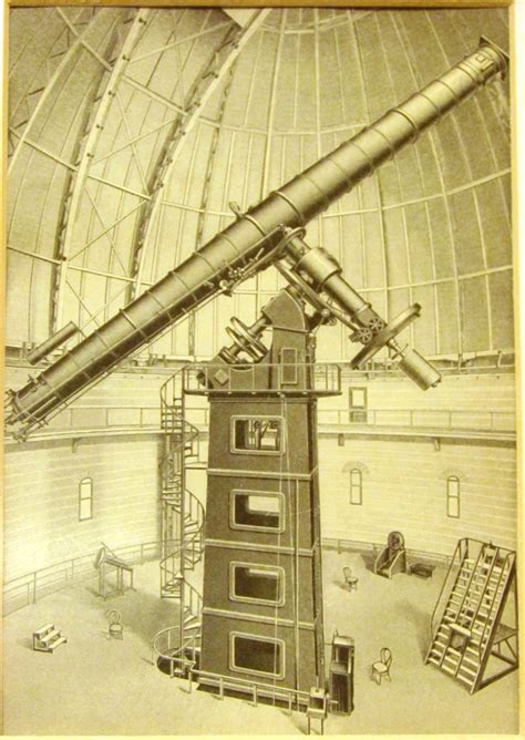 the room telescope 187 telescope room laborooms rooms for students