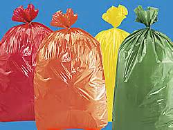 colored trash bags canada fish tank 187 diy easy fish tank background trash bags