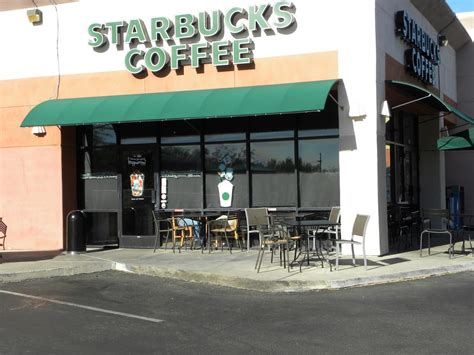 awnings tucson tucson commercial awnings and shade products air and sun