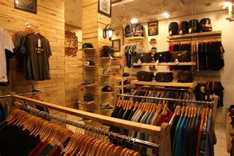 desain distro toko cara membuka peluang usaha jualan baju distro