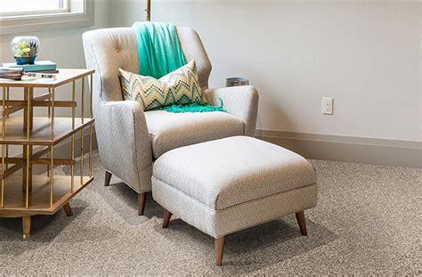 phenix flooring dalton phenix carpet floor matttroy