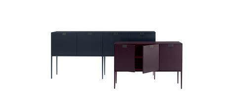 Bookcase Storage Units Storage Unit Alcor Sideboards Maxalto Design By Antonio