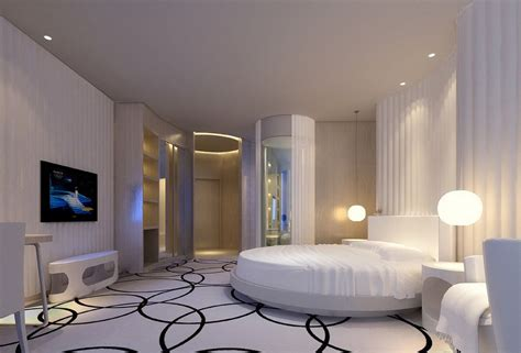 white bedrooms images luxury bedroom furniture download 3d house